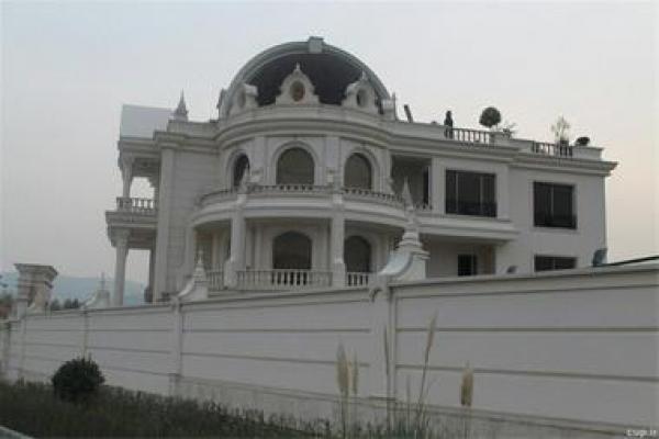 نما سیمانی